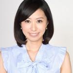 kuriyama_reimi