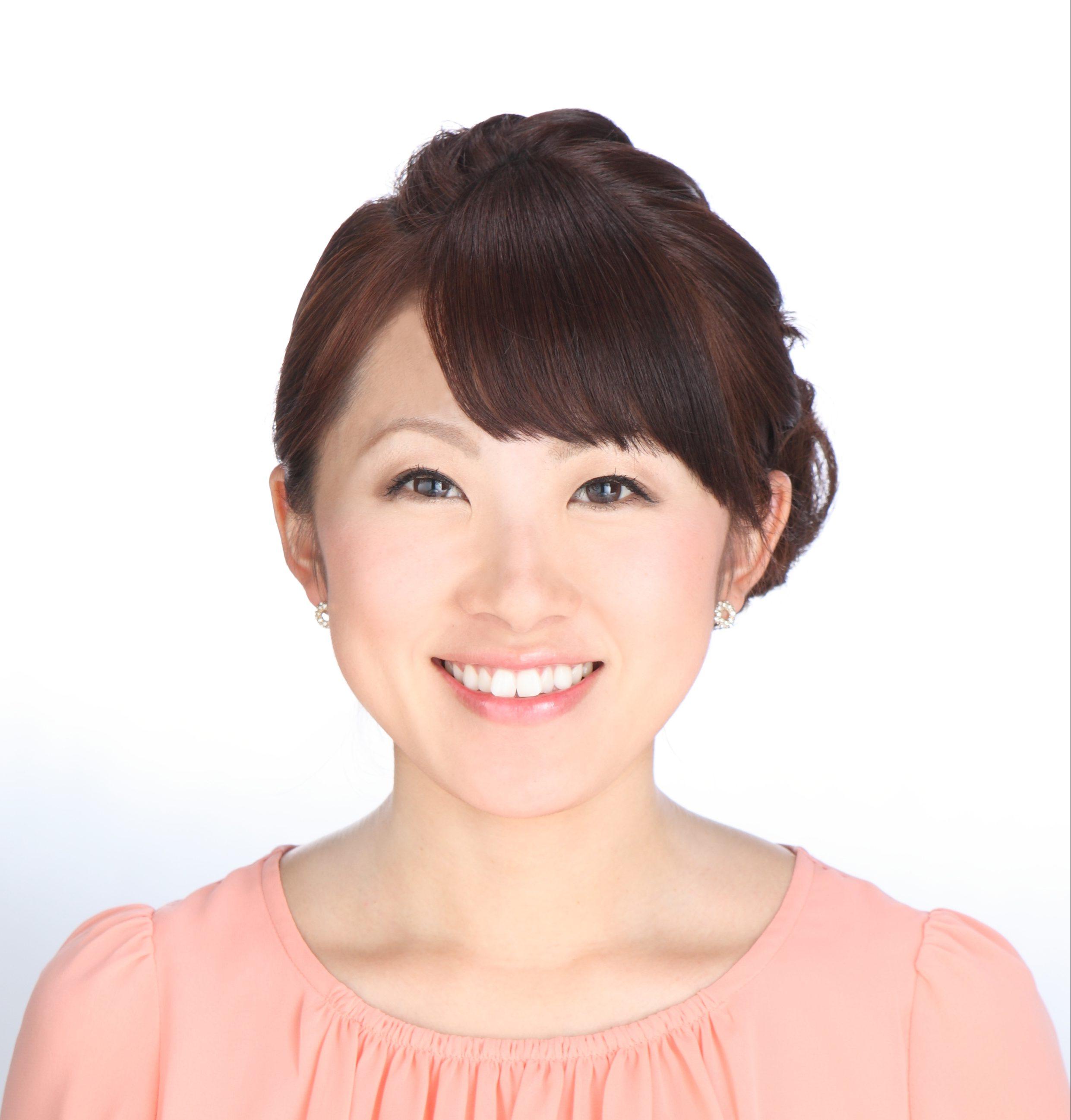久保田 夏菜