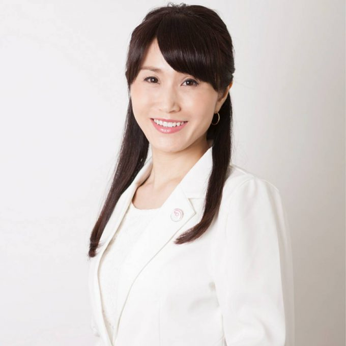 谷 友紀子