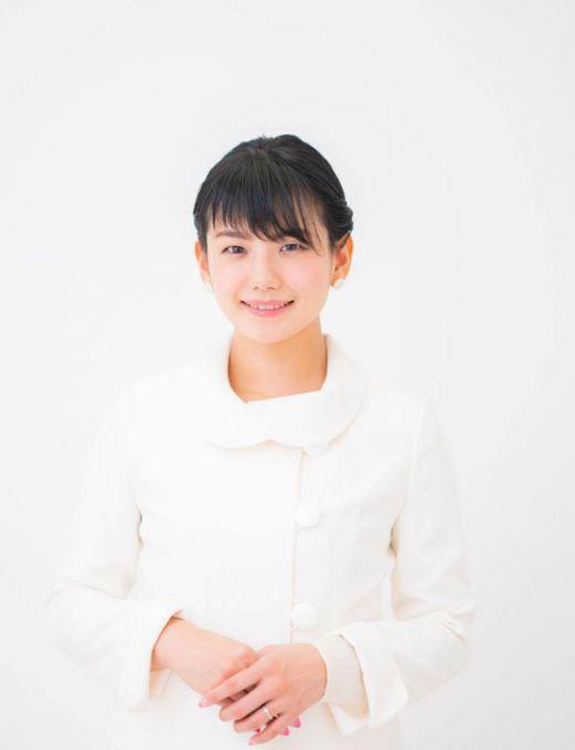 塩原桜の画像 p1_25